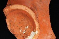 Roman - Samian bowl