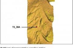 Sandbank Multibeam