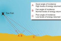 Sonar 'Fish'