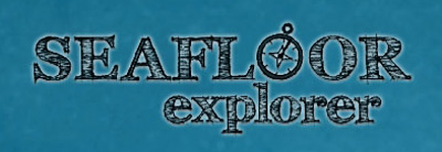 Click here to play Seafloor Explorer