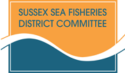 Sussex Sea Fisheries District Committee