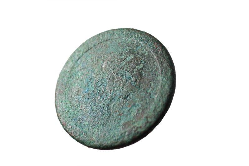 George III Coin