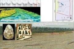 Prehsitory: Landscape reconstruction