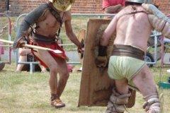 Festival of British Archaeology