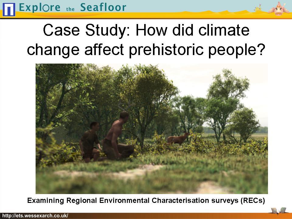 Powerpoint Presentation: slide1
