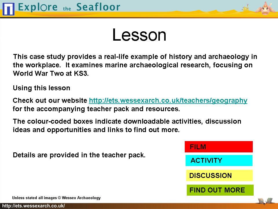 Powerpoint Presentation: slide2