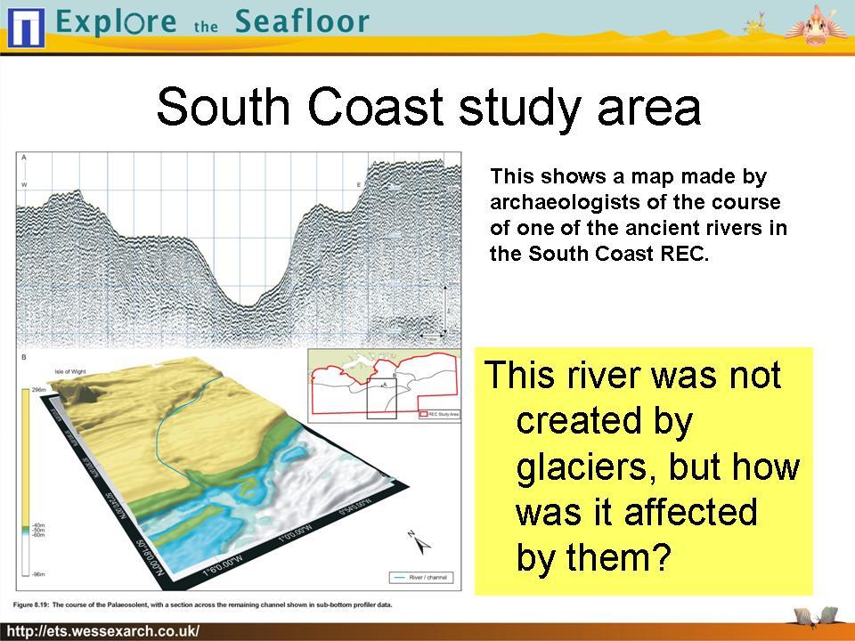 Powerpoint Presentation: slide20