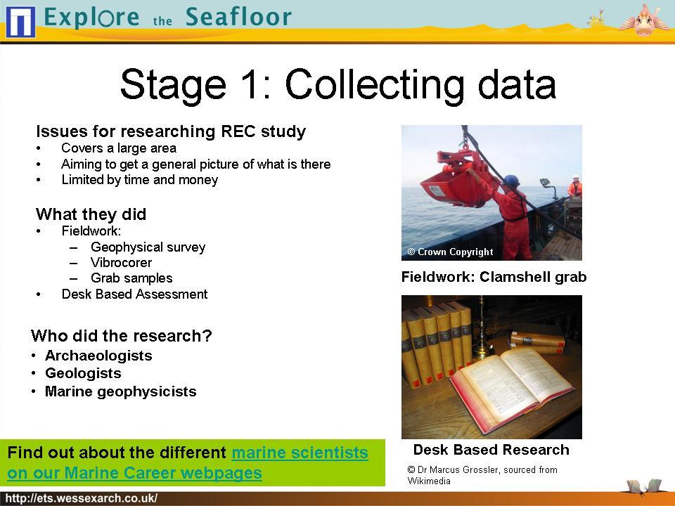Powerpoint Presentation: slide22
