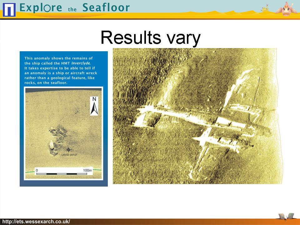 Powerpoint Presentation: slide25