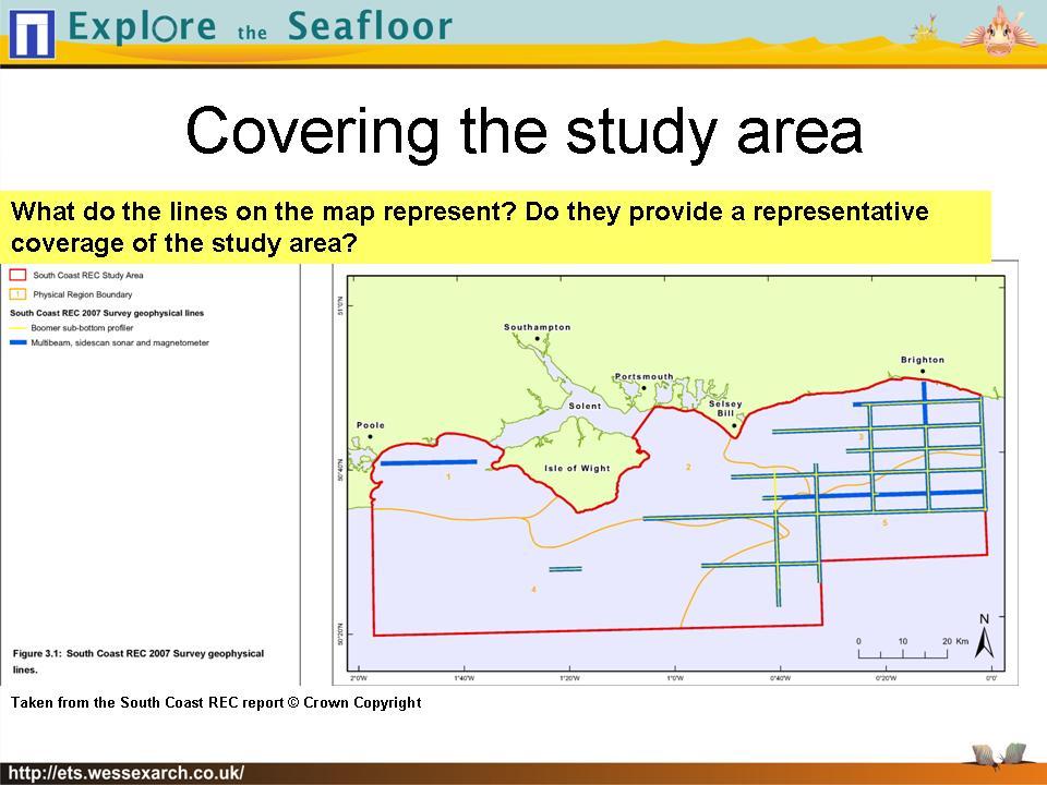 Powerpoint Presentation: slide26