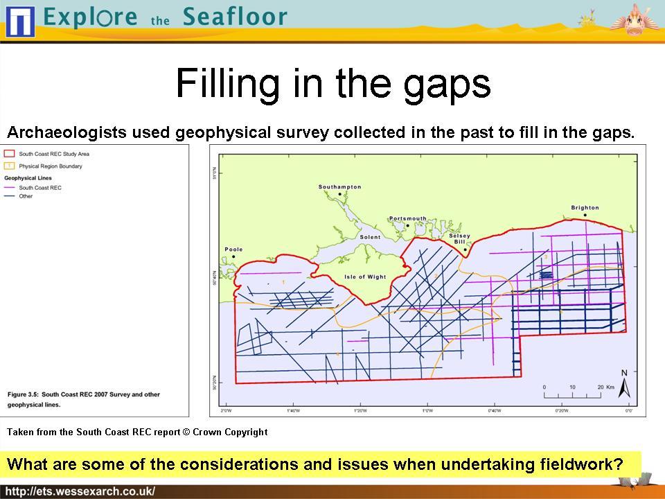 Powerpoint Presentation: slide27