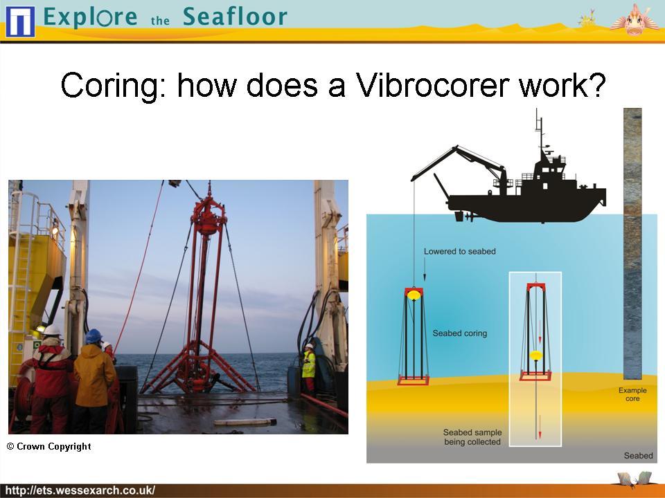 Powerpoint Presentation:slide28