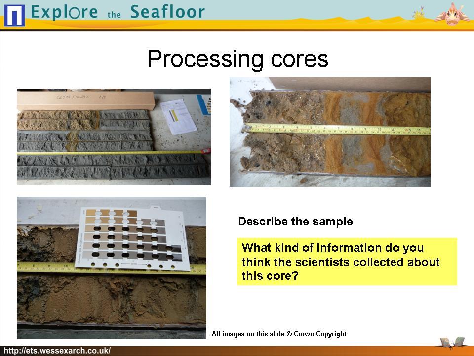Powerpoint Presentation: slide29