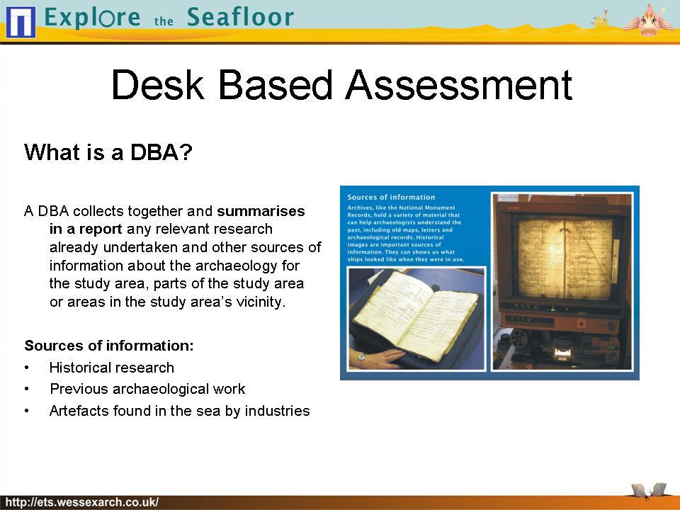 Powerpoint Presentation: slide31