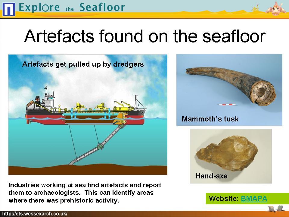 Powerpoint Presentation: slide32