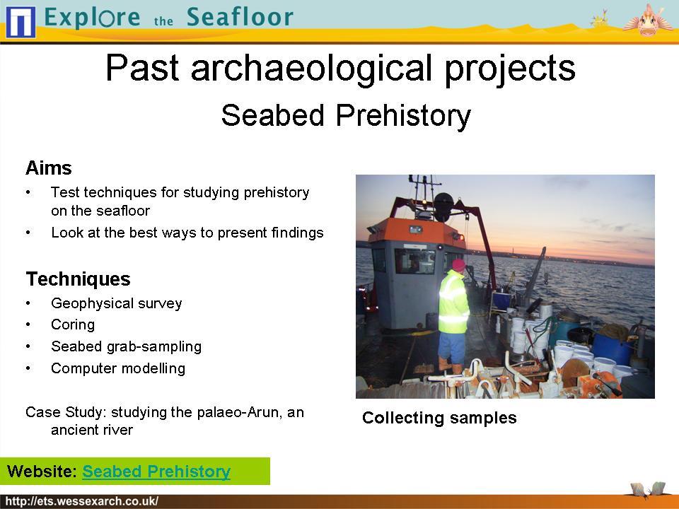 Powerpoint Presentation: slide33