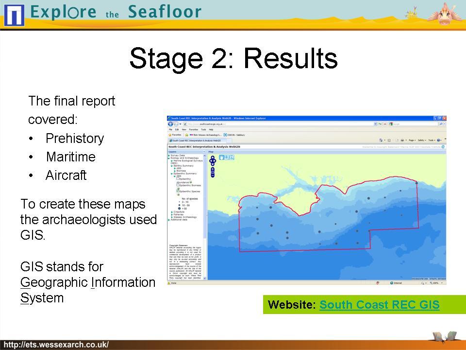 Powerpoint Presentation:slide34