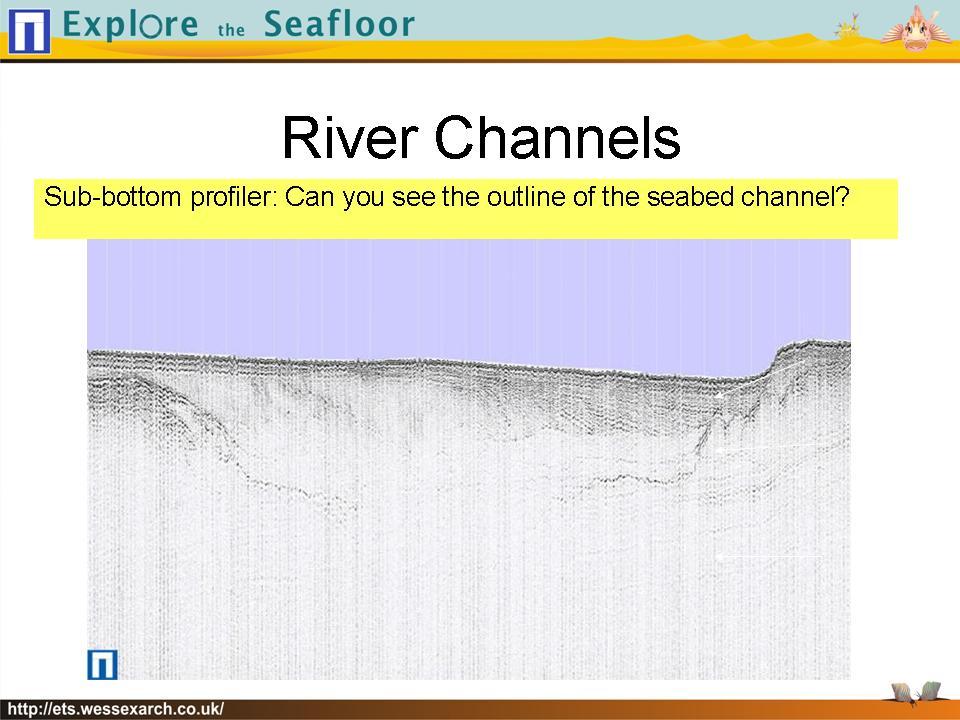 Powerpoint Presentation: slide36
