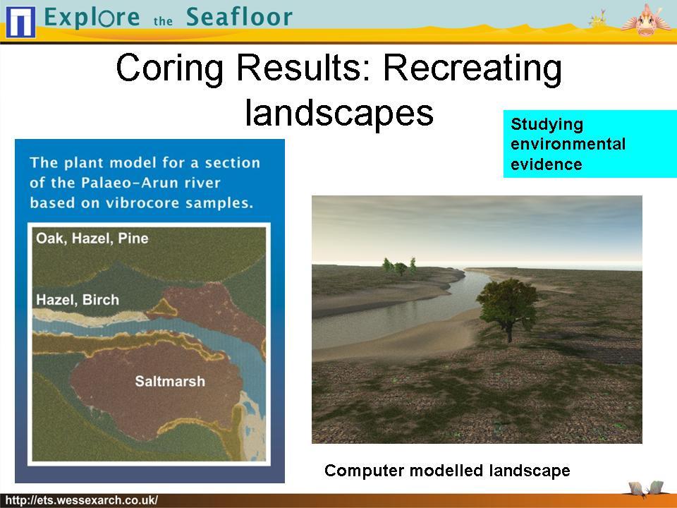 Powerpoint Presentation: slide39