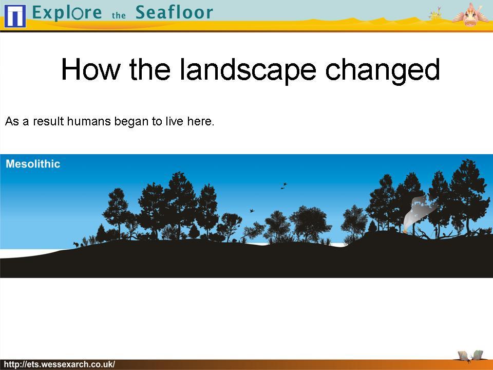 Powerpoint Presentation: slide43