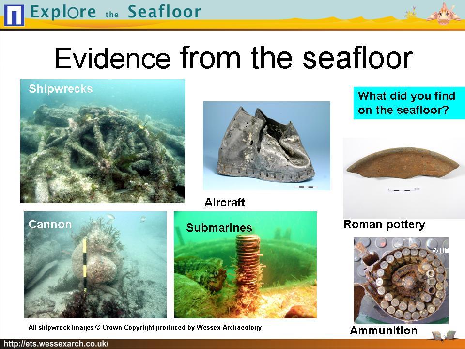 Powerpoint Presentation: slide5