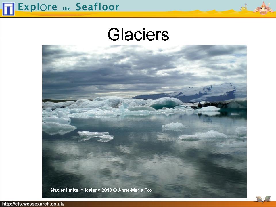 Powerpoint Presentation: slide8