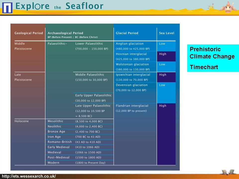 Powerpoint Presentation: slide9