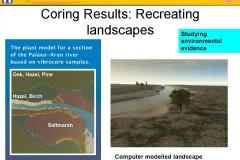 Powerpoint Presentation: slide39