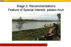 Powerpoint Presentation: slide44