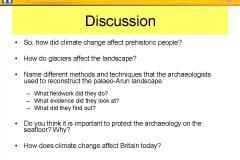 Powerpoint Presentation: slide45