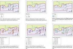REC Benthic macrofauna quantification