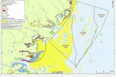 Conservation Designations Annex1 Habitats