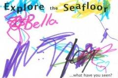 Bella Weymouth 2010